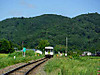 Sugaya_station01