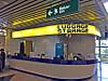 Klia_luggage