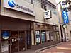 Shinseibank_yokohama