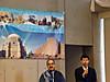 Pakistan_embassy_japan01