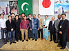 Pakistan_embassy_japan02