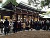 20140105_meiji_shrine01