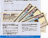 Travelers_cheque