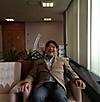 My_photo_office_2
