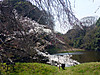 Imperial_palace39