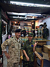 172nd_regiment_restautant02