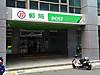 Qianjin_post_office01