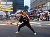Awa_dance_festival03