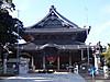 20161218_toyokawa02