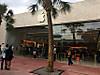 Miami_beach12